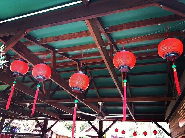 Things to do in Langkawi by Umgawa Marketing