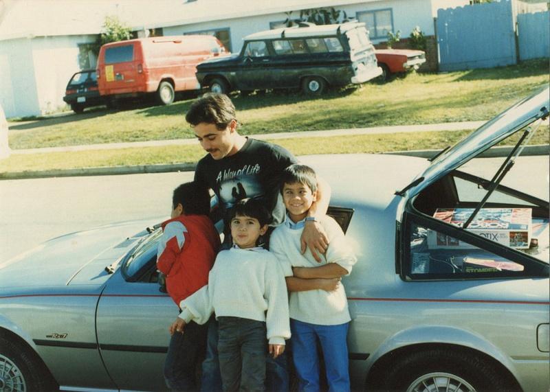dad-boys-car