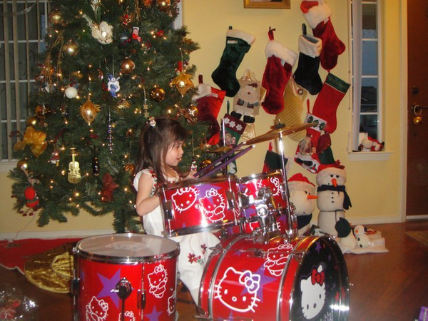 163146_10150370052800354_1671717_n by PhillipWride