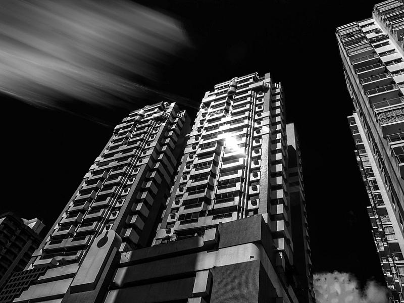 building_feira