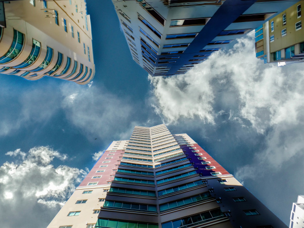 buildings_color_db by WaldirHannemann
