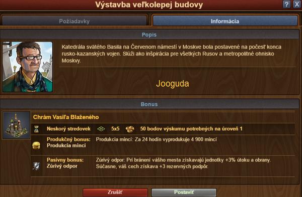 Chyby by JoogudaWemyss