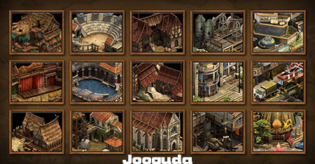 JoogudaWemyss's Gallery