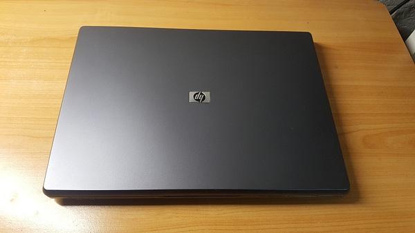 20170324_064709 by Laptop-Shop