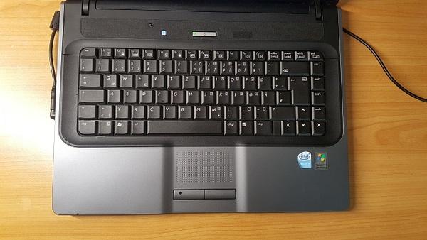 20170324_065053 by Laptop-Shop