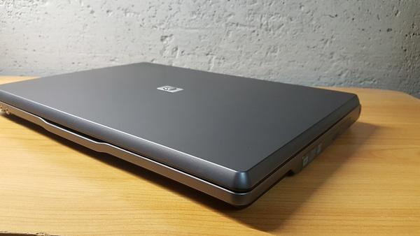 20170324_065216 by Laptop-Shop