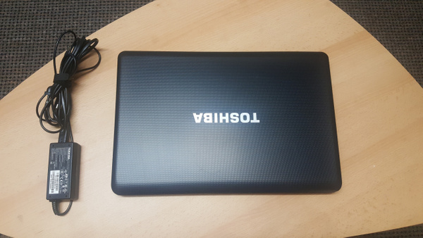 20171015_093409 by Laptop-Shop