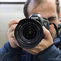 Andreas Michaelou