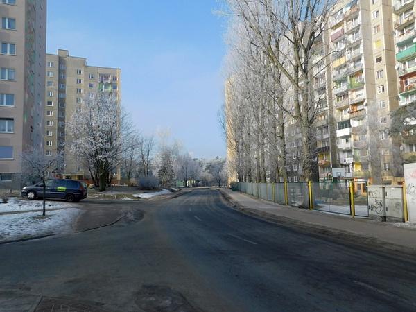 DSCN2674 by PrzemekRybak