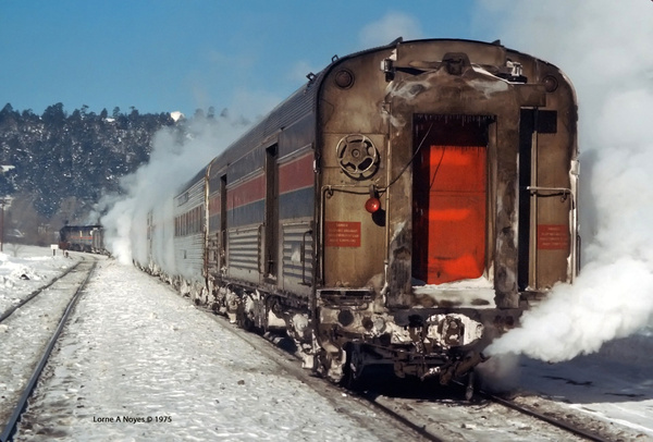 1975 by ArizonaLorne