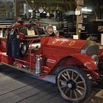 Durango & Silverton Museum