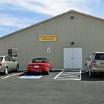 2012 - 2013 UPRR Wyoming Div. Cornville,AZ