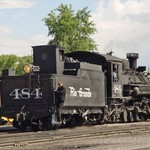 2009-06-20 Friends of the C&TS Freight Special