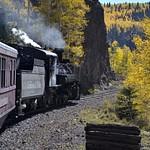 2012-10-02 C&TS Fall Color Run -2