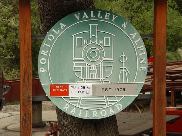 2005 Portola Valley & Alpine by ArizonaLorne