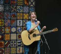 Cathy Miller/Coconino Center for the Arts