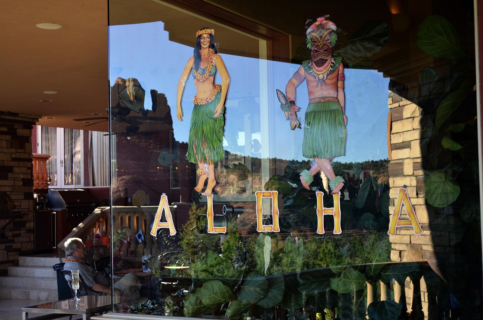 ArizonaLorne's Gallery