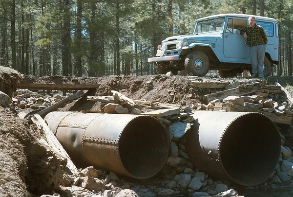 RR 1967 SWF 17_filtered by ArizonaLorne