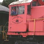 2003 Abilene & Smoky Valley