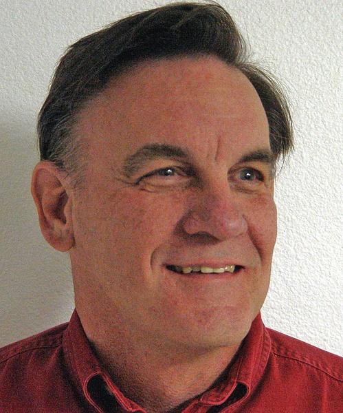 Norm Delucchi = On30,O,G by ArizonaLorne