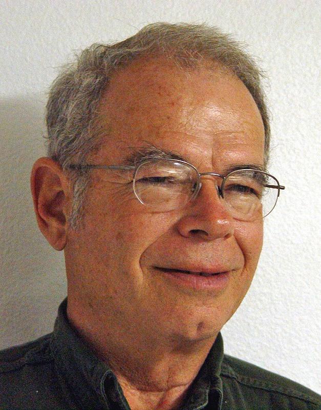Peter Atonna = O Tinplate