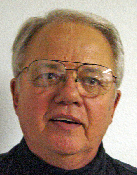 Stan Cedarleaf = On30,G by ArizonaLorne