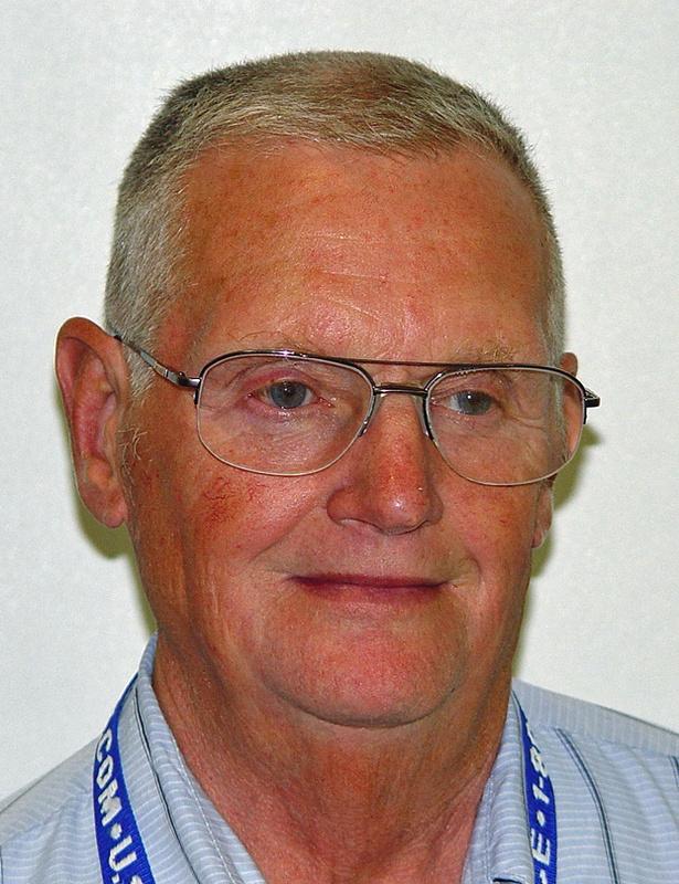 Bob Loukola = G