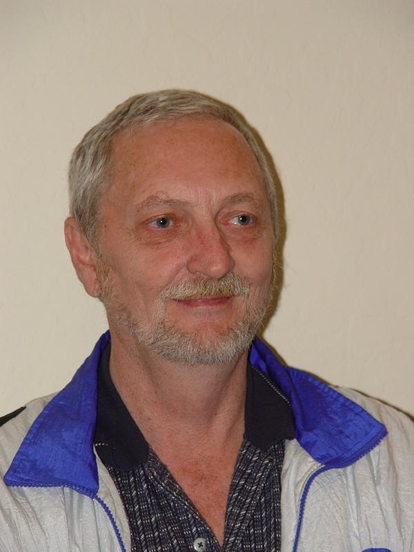 David Gillum