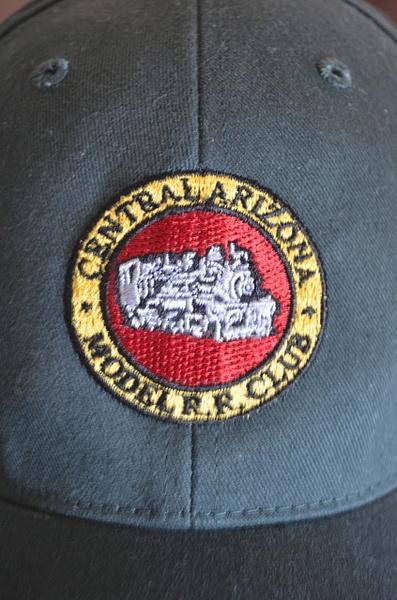 2004 Membership Roster by ArizonaLorne