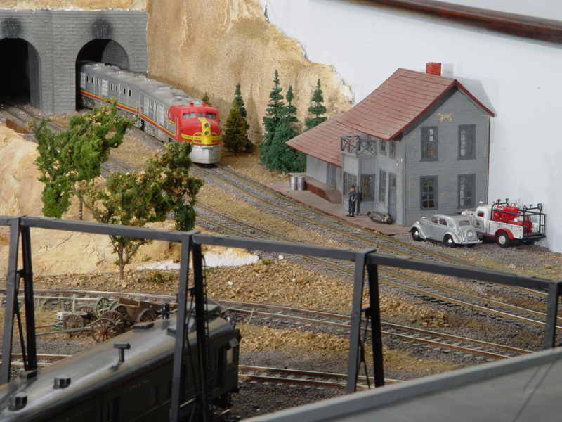Mike's Layout021