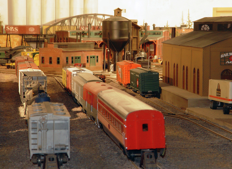 Mike's Layout032