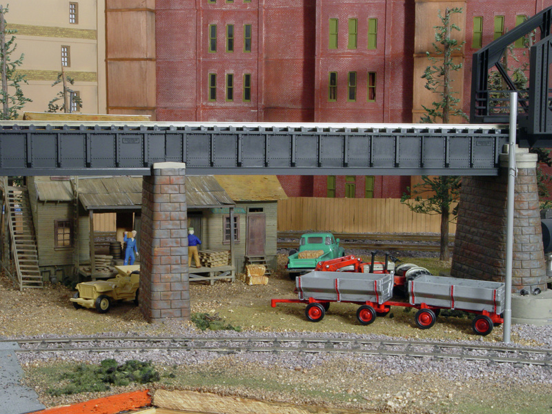 Mike's Layout041
