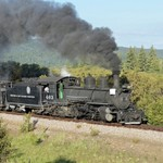 2014-08-12 #463 Freight Special