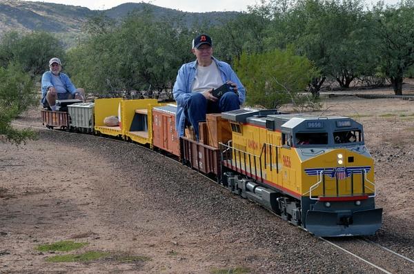 _DSC3945 by ArizonaLorne