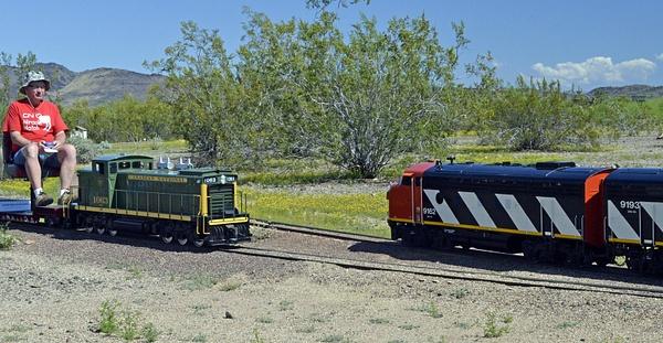 _DSC4864 by ArizonaLorne