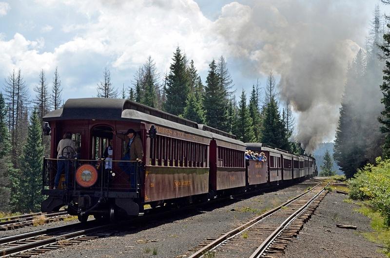 DSC7565