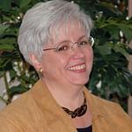 Susan Joy Noyes  1953 - 2018