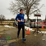 Windham Rec 3.25 miles Celebration run