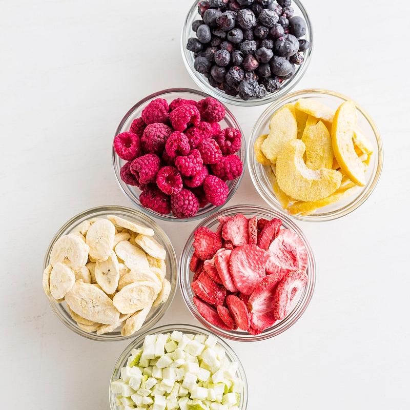 Fruit_Variety3_1500x