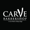 CarveBarbershop