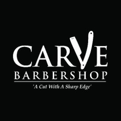 Carve Barbershop