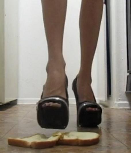 footbread4 by PrincessCica