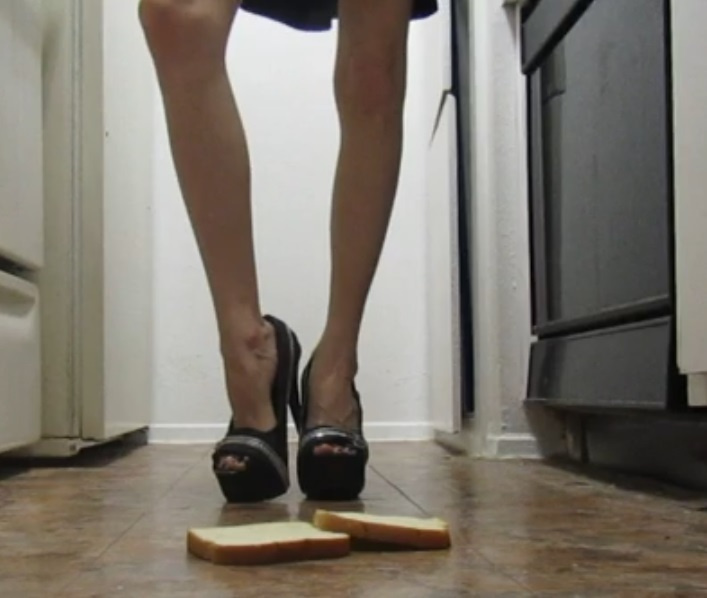 footbread2