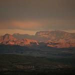 Terlingua Landscape