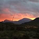Terlingua Sky