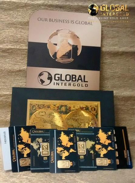 Gold Shop (116) by Starkkarllois