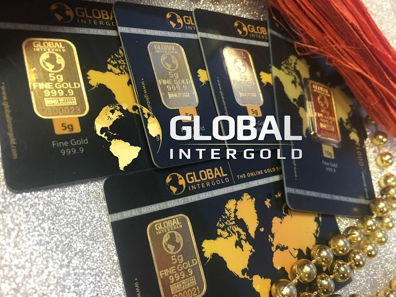 Gold Shop (104)