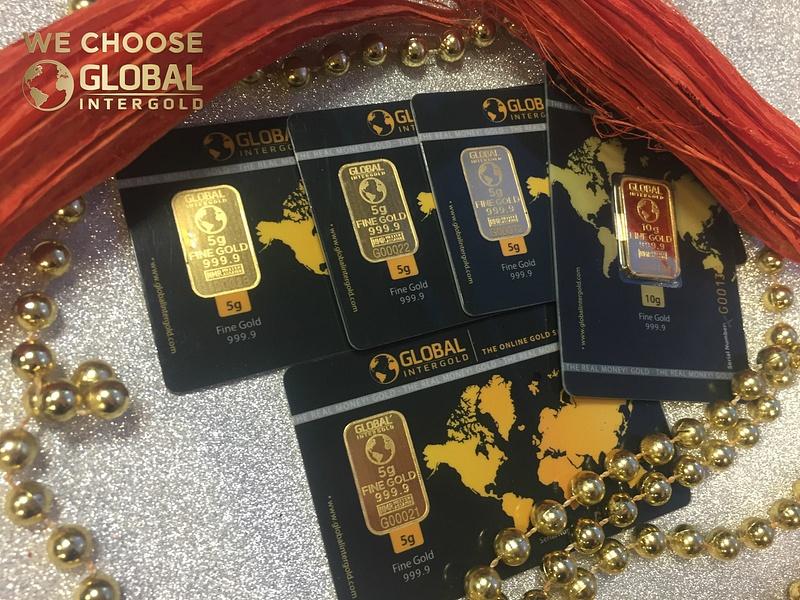 Gold Shop (105)