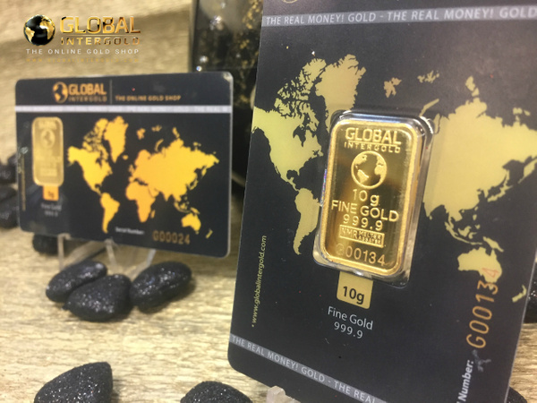 Gold Shop (111) by Starkkarllois
