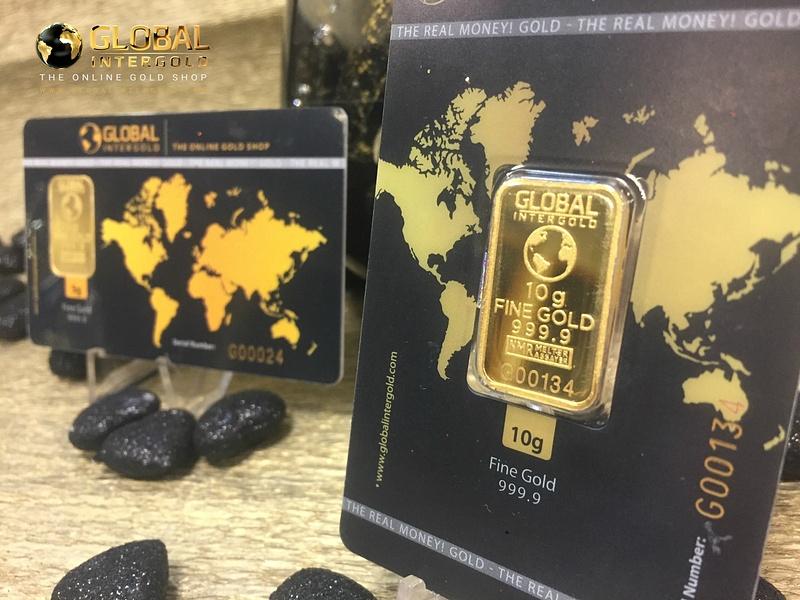 Gold Shop (111)